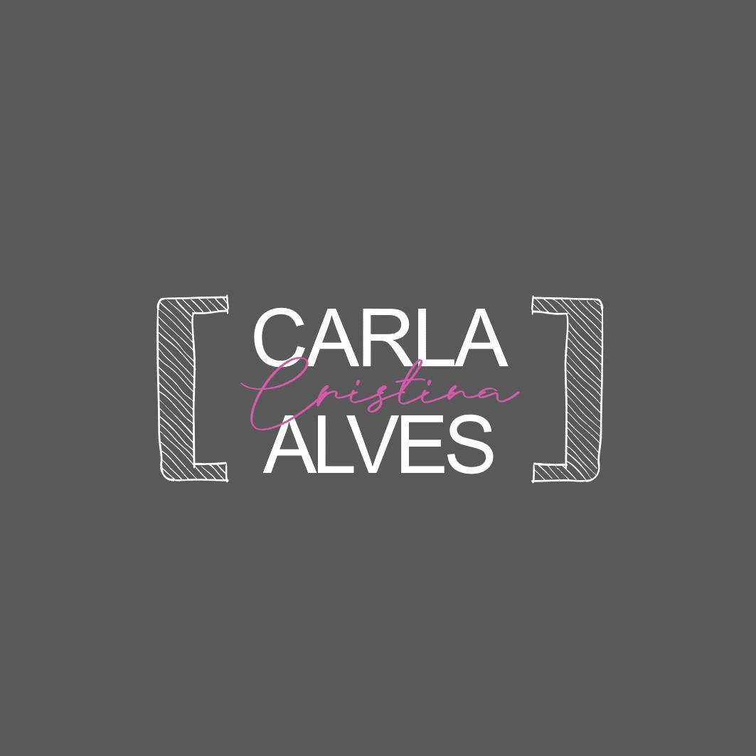 Estúdio Carla Cristina Alves