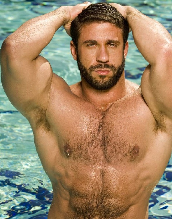 Carlo+Massi+gay+porn+star ... Mason Wyler became one of the best known faces in the gay porn industry.