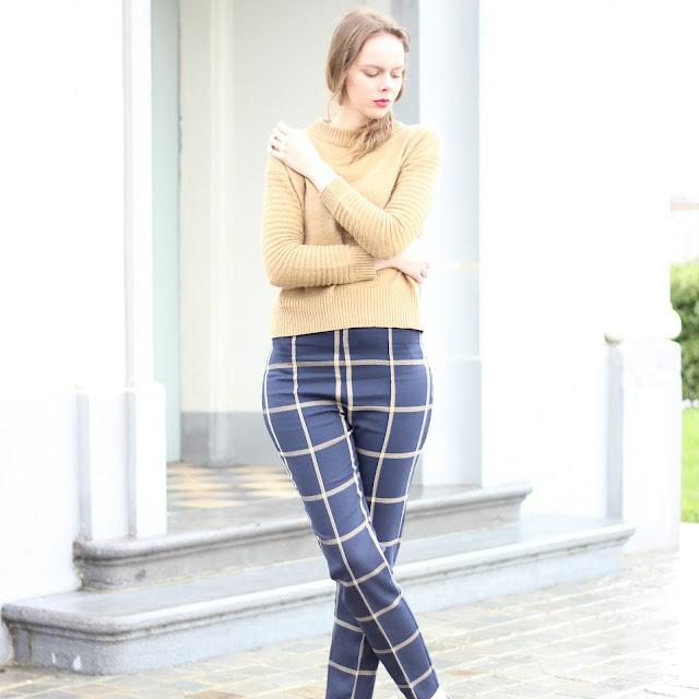 fashion blog update