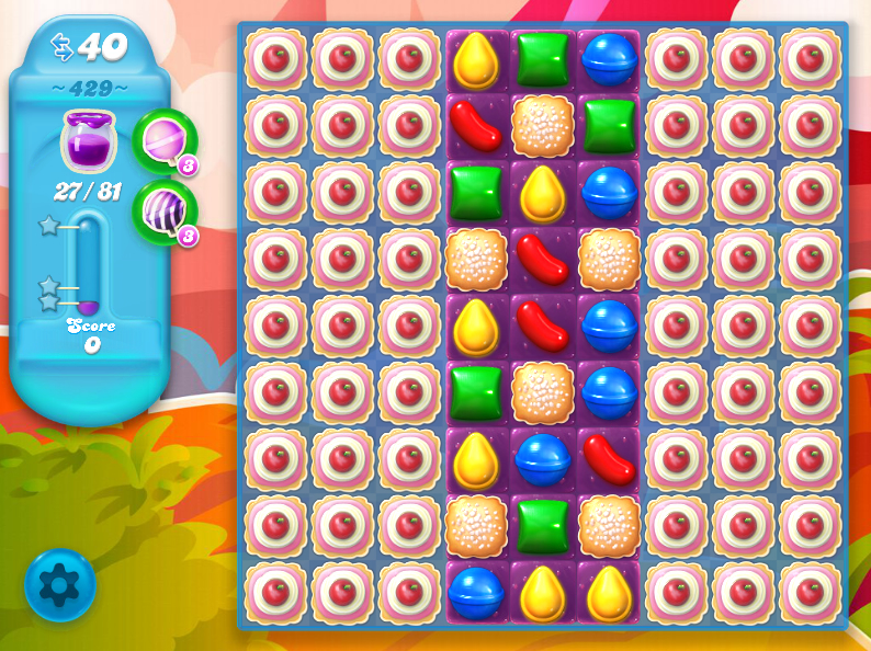 Candy Crush Soda 429