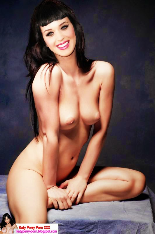 katy perry naked boobs sex images