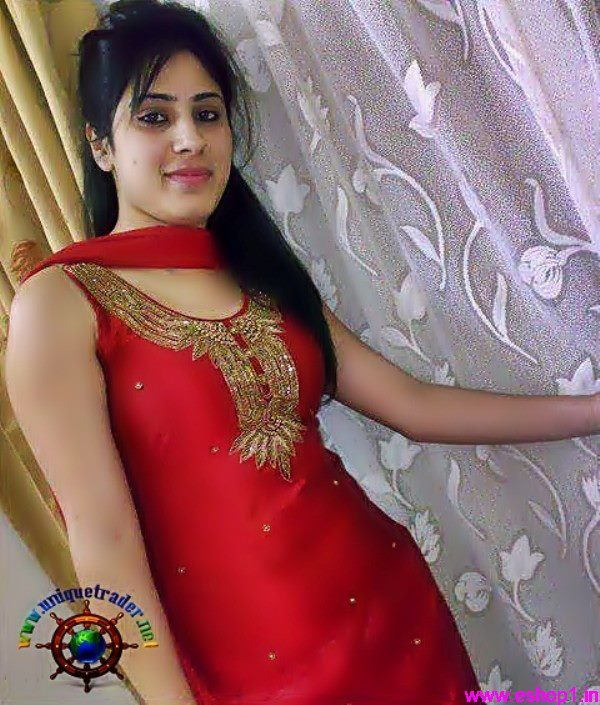 Punjabi Suits 2013 for Girls
