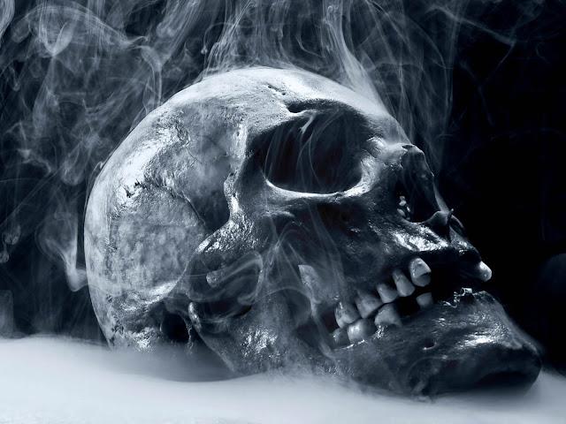 http://3.bp.blogspot.com/-uQqSgK0VfOw/UCJgRdRokLI/AAAAAAAAHIY/mGR-_i5C8Gk/s1600/Skull%2BWallpapers%2B6.jpg