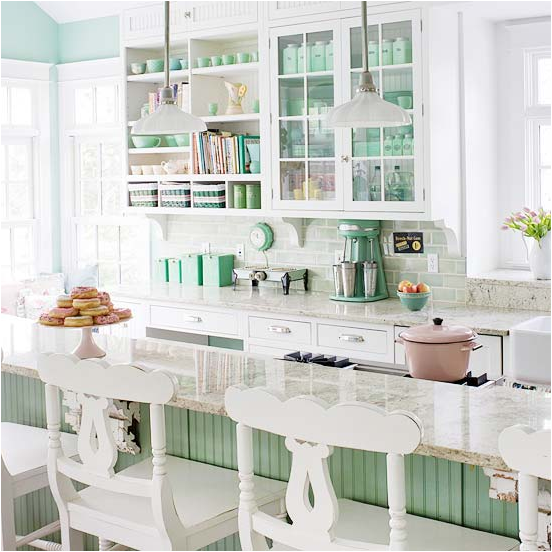 Cottage Kitchen Law Texas: Key Interiors By Shinay: Cottage Kitchen Ideas