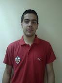 Pablo Aparici