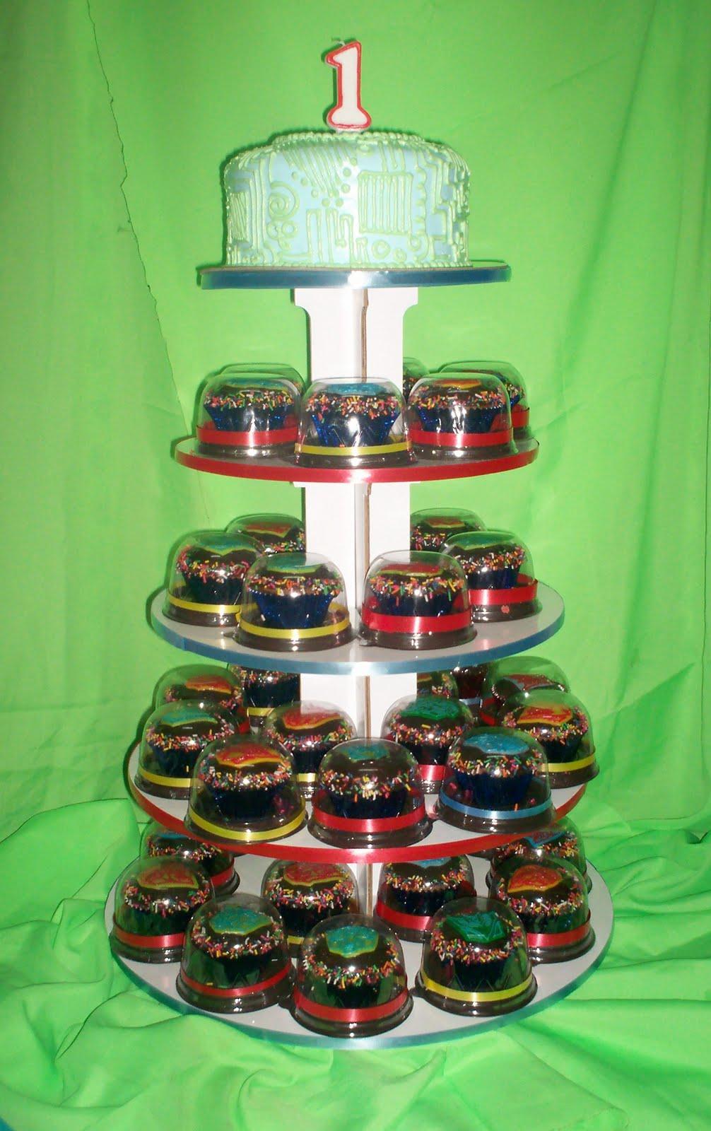 Cake Stand Divisoria