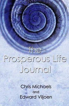 The Prosperous Life Journal