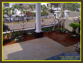 PREFESIONAL LANDSCAPING