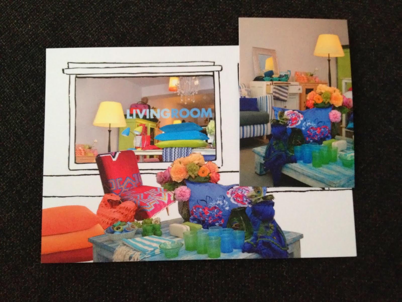 http://www.livingroom-basel.ch/Willkommen_im_Living_Room_Basel.html