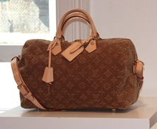 Monogram-Kanvas-Keepall-2013