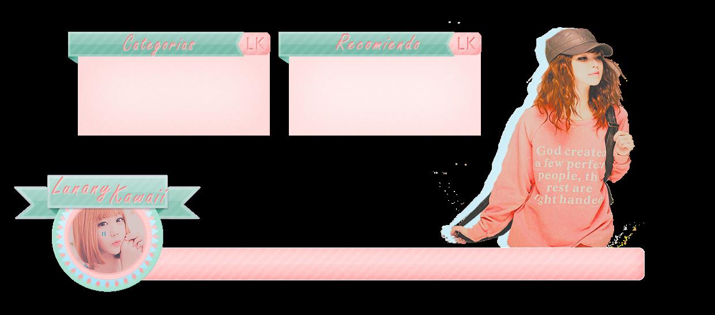 Lunany-kawaii