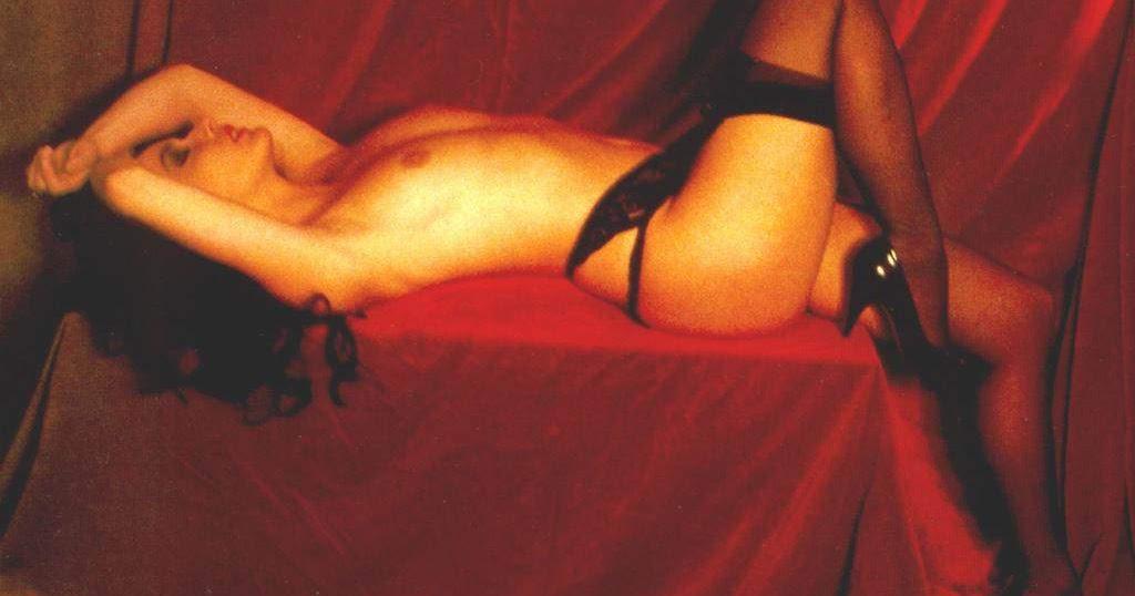 situazioni erotiche film erotismo streaming