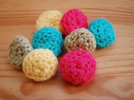 Crochet Pattern: Vented Bracelet - Crochet Spot   Blog