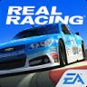 Real Racing 3 v3.6.0 Mod (Unlimited money) download