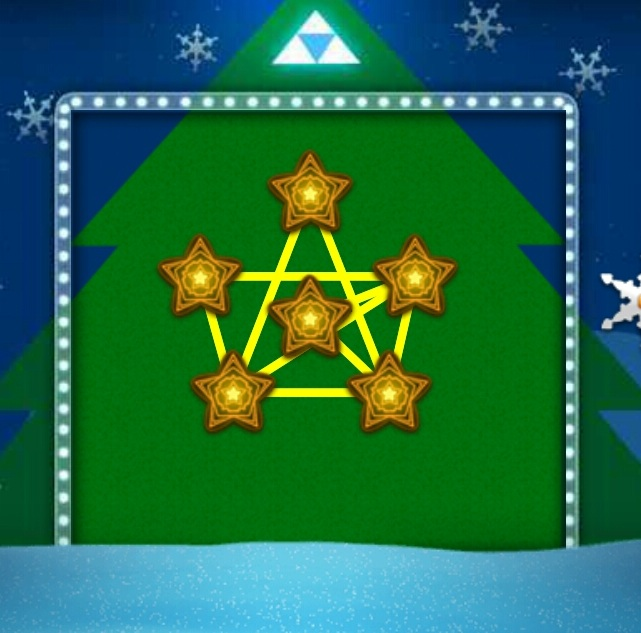 100 Floors Christmas Level 2 Images - Reverse Search