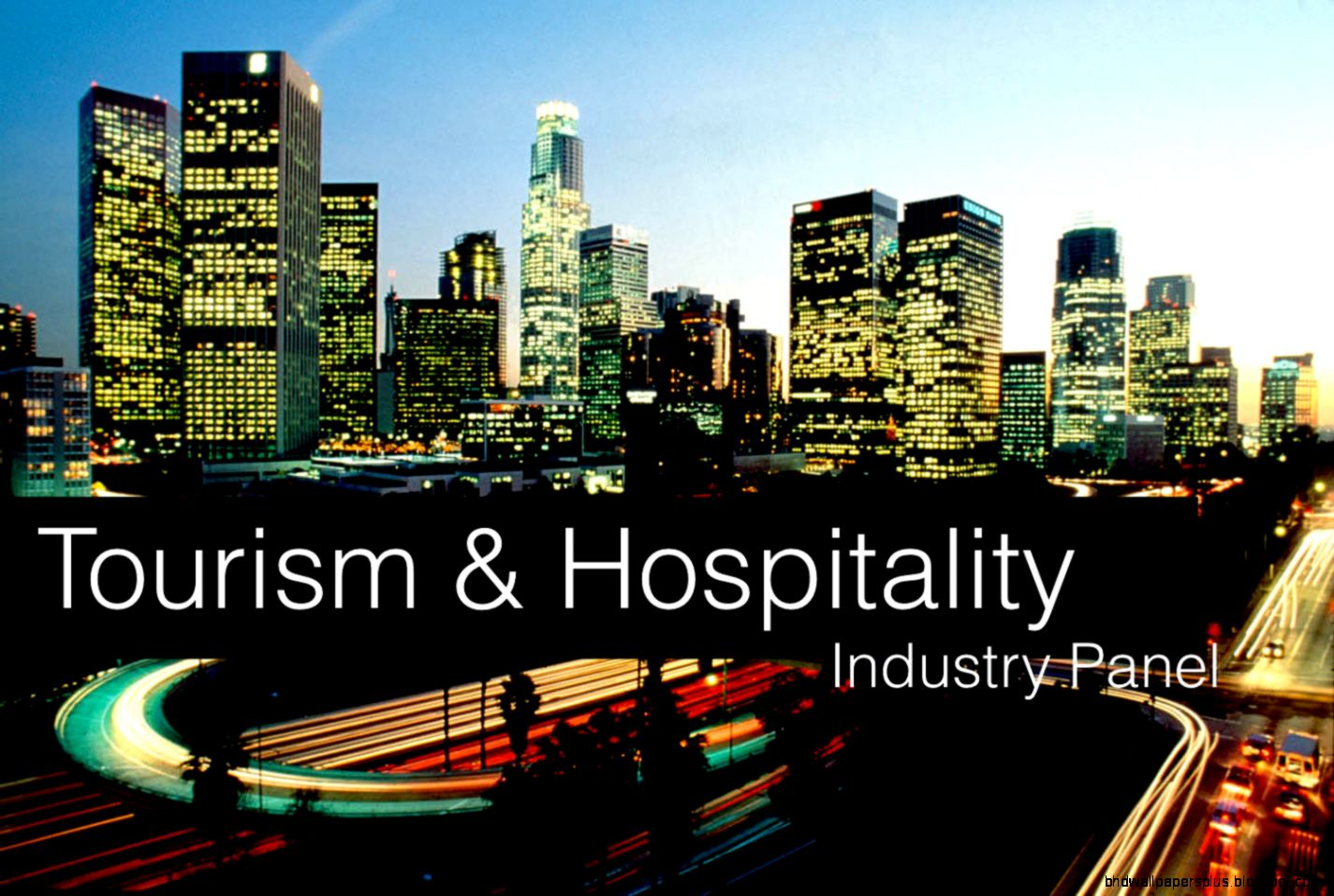 Hospitality and Tourism   ThingLink