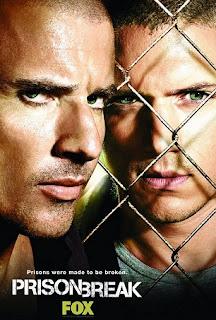 Prison Break Sezonul 4 Online Gratis