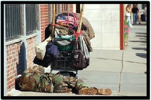 http://3.bp.blogspot.com/-uR2B_tYOFxc/TmdVjcj0MaI/AAAAAAAAAiw/OYmwYx9A_BA/s1600/homeless-vet-1.jpg