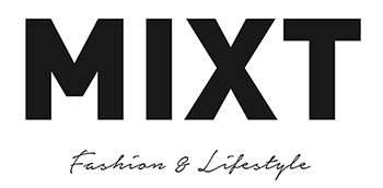MIXT fashion &  lifestyle; personal blog