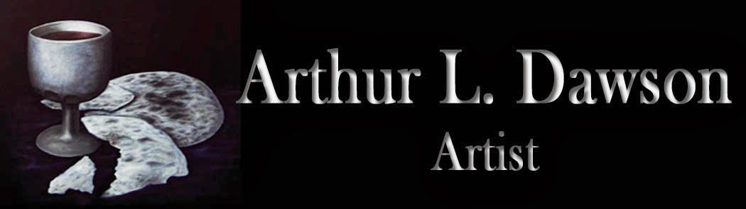 Arthur L Dawson