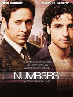 l 47823 0433309 986aec48 Download Numb3rs   1ª, 2ª, 3ª, 4ª, 5ª e 6ª Temporada RMVB Legendado