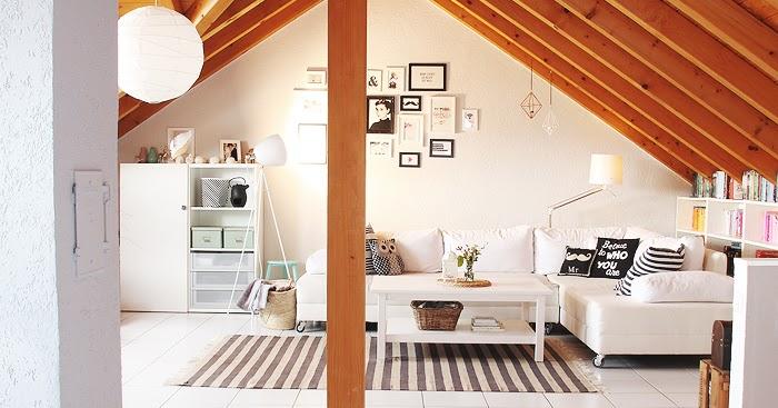 puppenzimmer streichprojekt im wohnzimmer der kamin ist jetzt eine steinblaue sch nheit. Black Bedroom Furniture Sets. Home Design Ideas