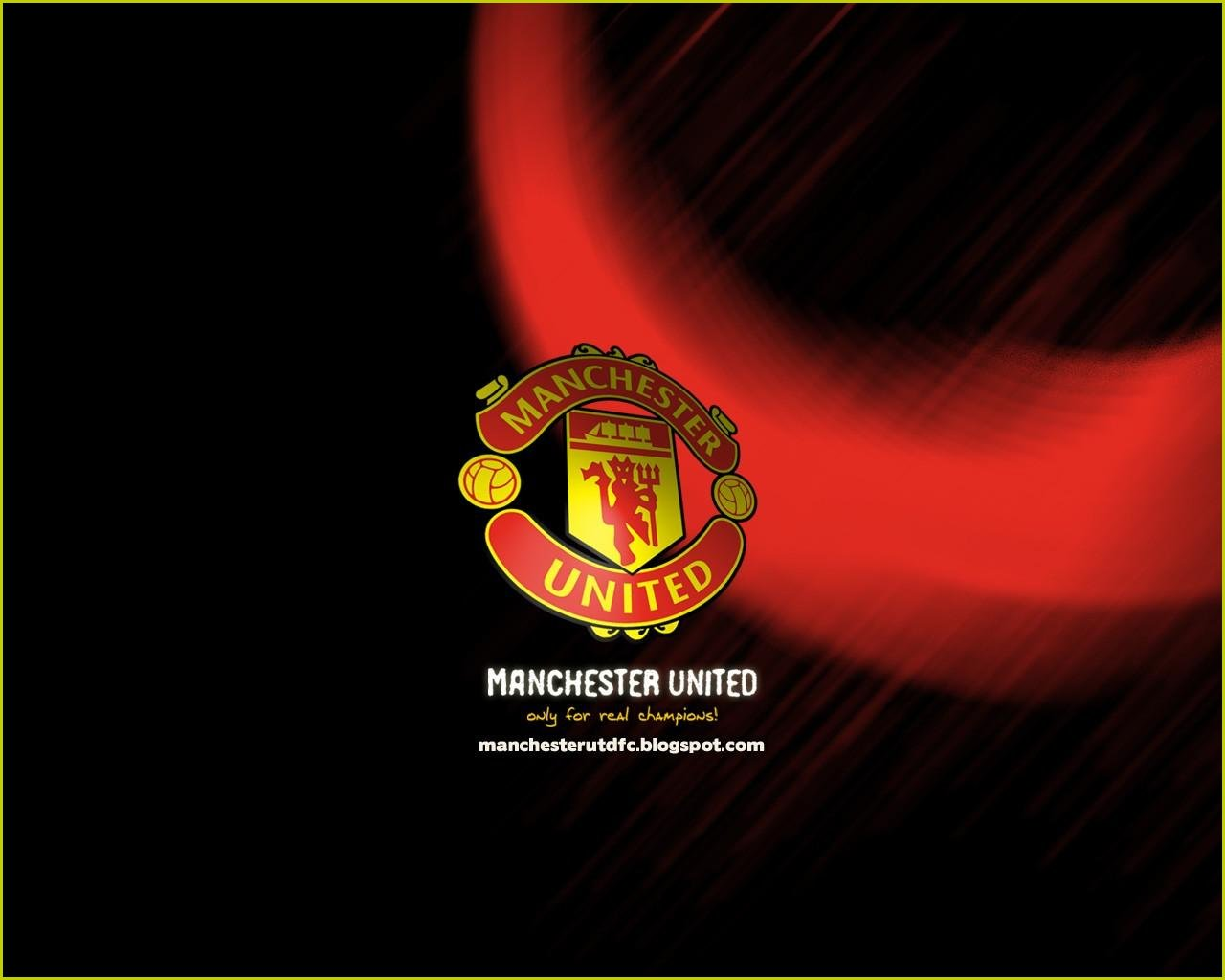 http://3.bp.blogspot.com/-uR6s4G-KIQA/UMiIWc0xXbI/AAAAAAAABlg/_o36W1MSnMY/s1600/manchester_united_logo_wallpaper_5.jpg
