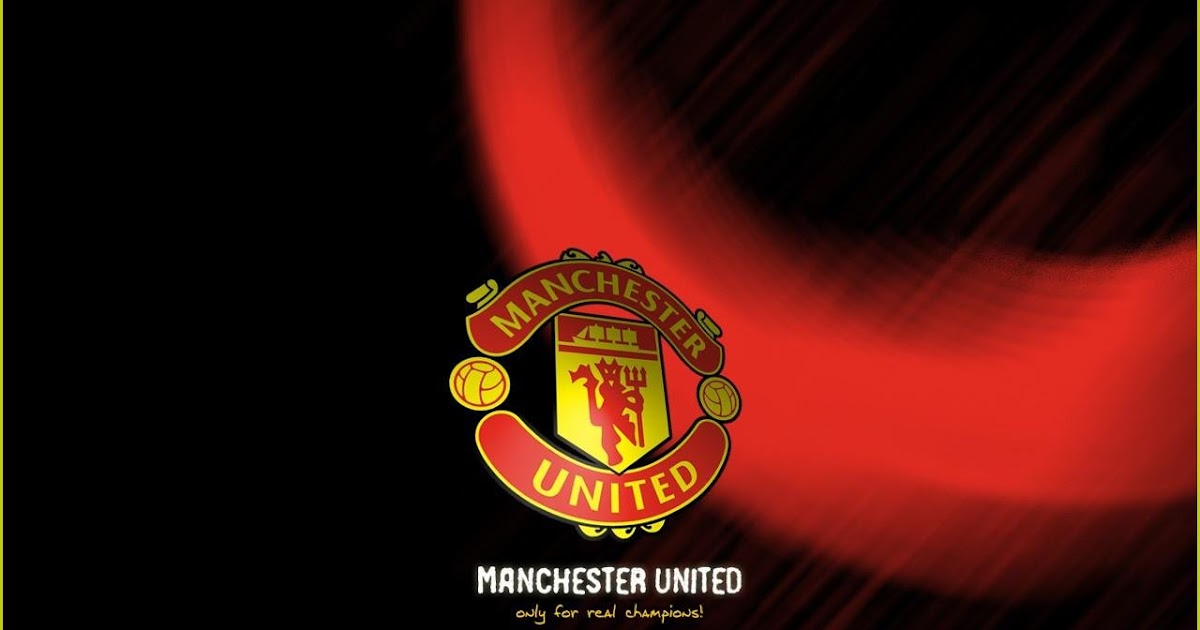 manchester united wallpapers 1 - photo #3