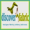 Discover Fabrics