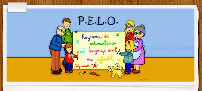 http://siempre-comunicando.blogspot.com.es/search/label/Estimulaci%C3%B3n%20del%20Lenguaje%20Oral