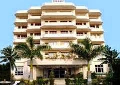 Hotel Classic Residency Haridwar,Deluxe Hotels in Haridwar