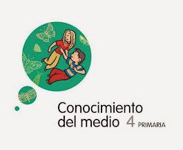LIBRO DE C. DEL MEDIO