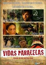 Vidas paralelas (2008) [Latino]