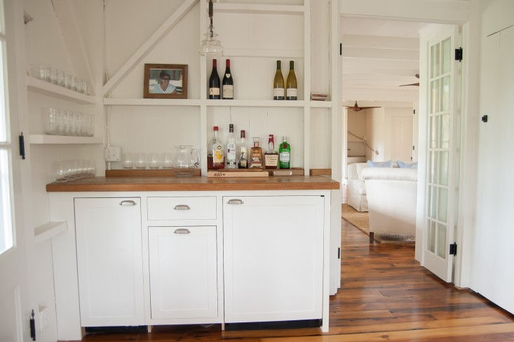 Tin Roof Farmhouse: Project Inspiration...Summer \