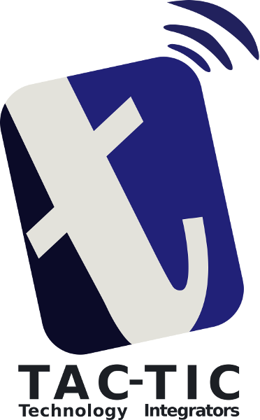 TAC-TIC Ltd