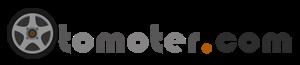Otomoter.com