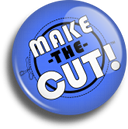 Make The Cut Is AWESOME