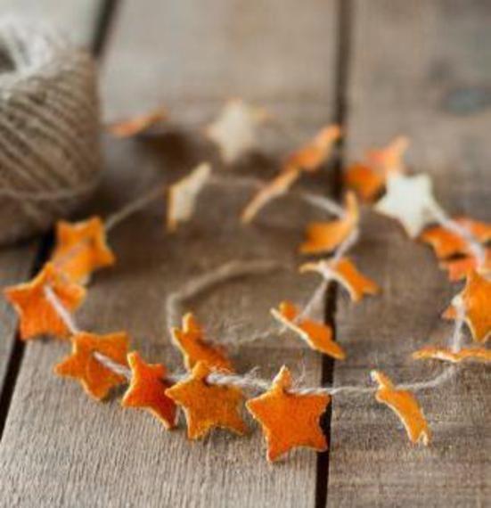 decori-arancia-natale