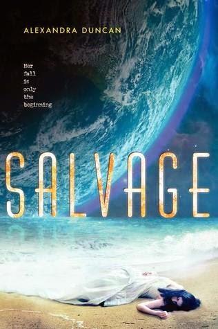 https://www.goodreads.com/book/show/13518102-salvage