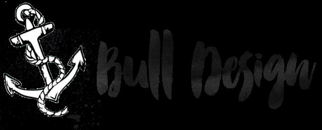 Bull Design - Shirts und Motive für Kinder, Nerds, Leute mit Statement und Liebe zu bulligen Hunden