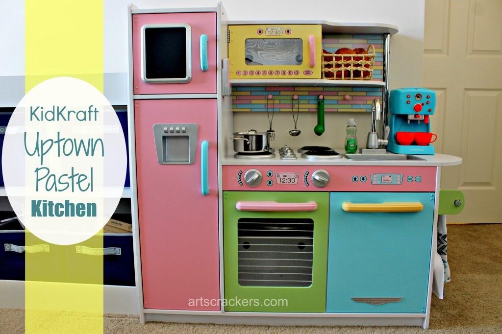 Kidkraft Toys Amp Furniture