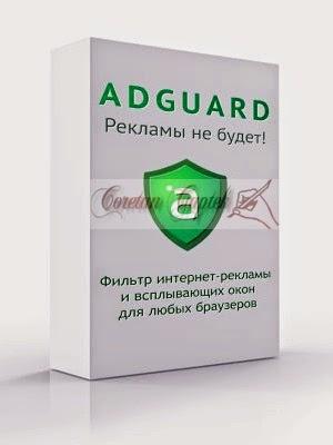 Adguard Web Filter 5.10.1164.5985