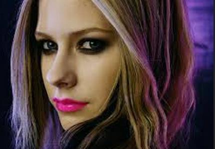 Chord Gitar / Kunci Gitar Avril Lavigne Wish You Were Here | CHORD ...