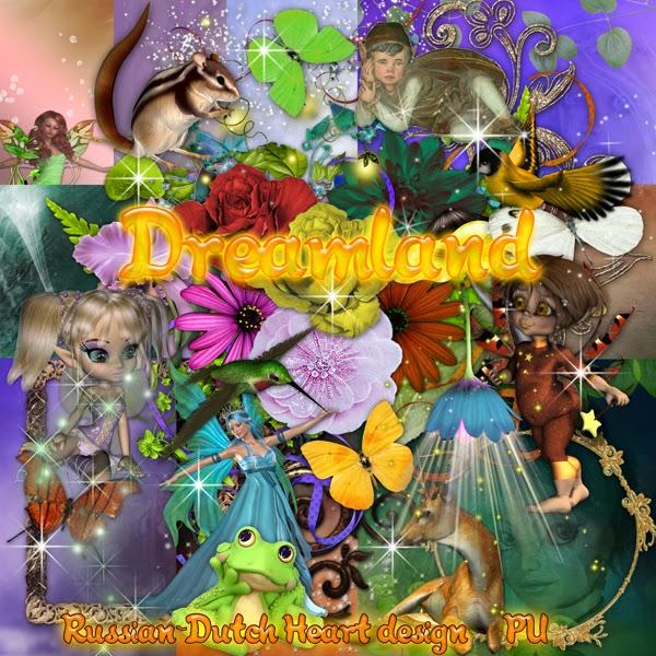 http://3.bp.blogspot.com/-uRJxDN_gYV4/UwHI6P2DgII/AAAAAAAAHa8/kLSkKJTPB68/s1600/preview+Dreamland.jpg