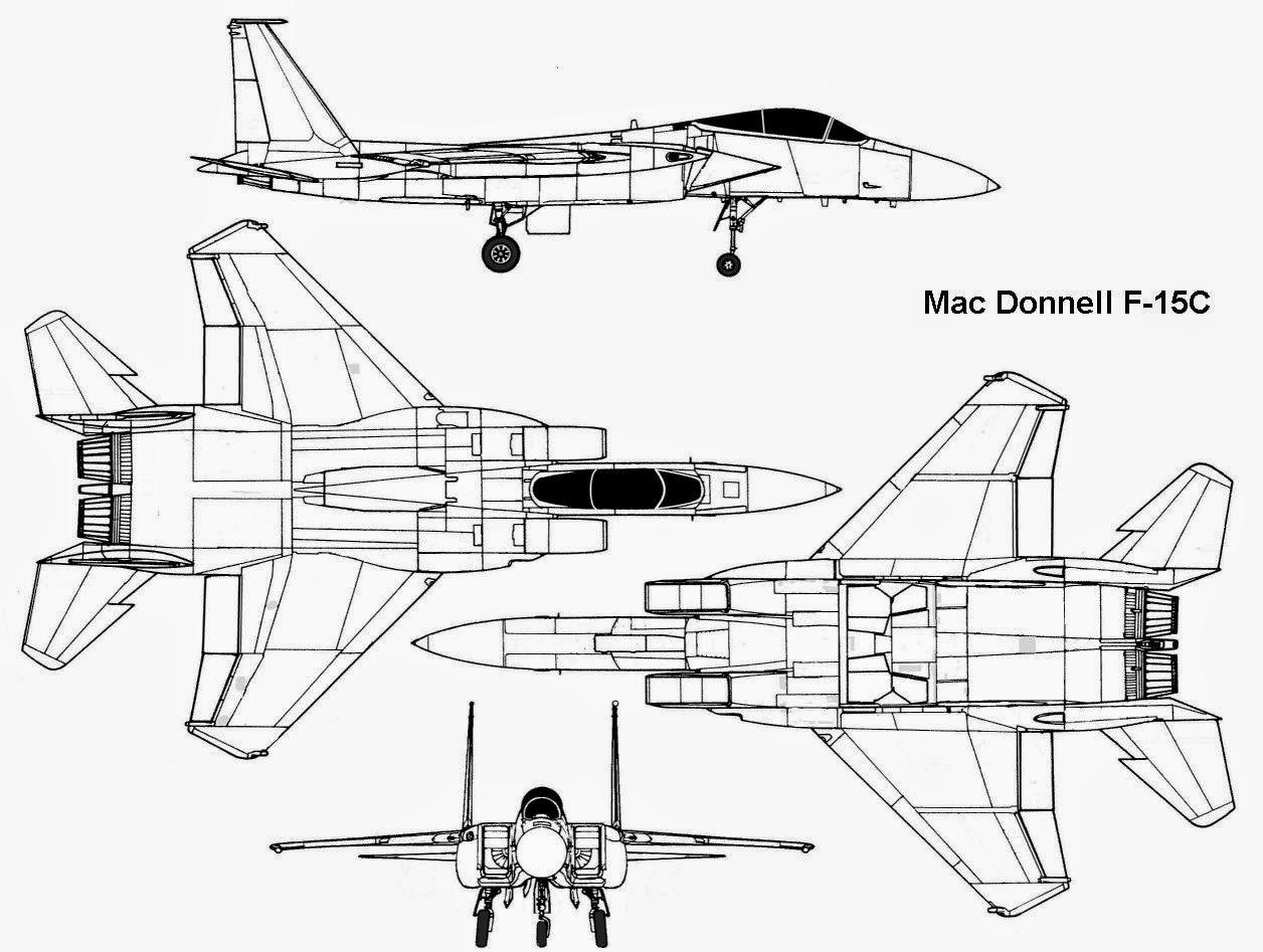 McDonnell%2BDouglas 1995 f800 wiring diagram vss f printable & free download images,E325 Razor Wire Circuit Diagram
