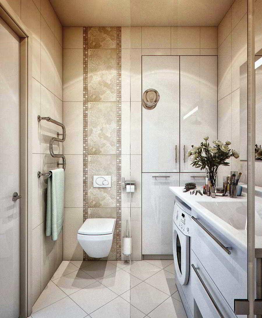 45 desain kamar mandi minimalis kecil sederhana