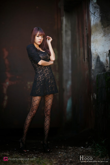 4 Han Soul outdoors - very cute asian girl-girlcute4u.blogspot.com