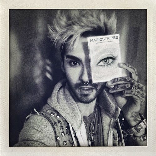 2014 - Nova foto do Bill Tumblr_n3p57ak57T1rv3ublo1_r2_500