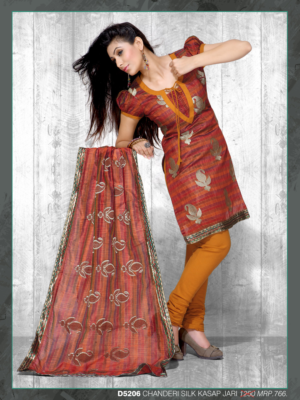 Kalazone Sarees with Price http://kalazonesilkmill.blogspot.com/2012/02/kalazone-new-designer-collection.html