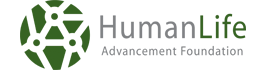 Human Life Advancement Foundation (HLAF) Science & Technology Doctoral & Post-Doctoral Scholarships